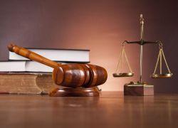 Ustalanie ojcostwa w sądzie