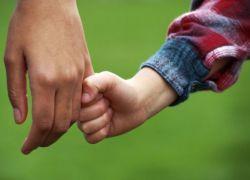 Jak ustalić ojcostwo w sądzie