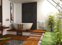 Kupaonica u Ecostyleu 2