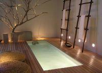 Kupaonica u Ecostyleu 3