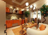 Ecostyle kuhinja 1