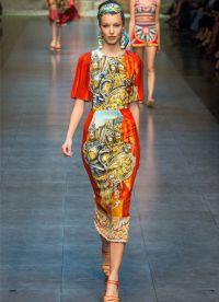 етнически рокли 10