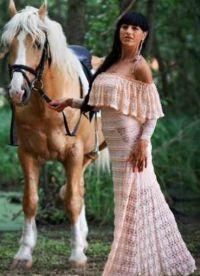 етнически рокли 13