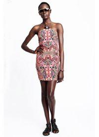 етнически рокли 14