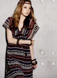 етнически рокли 15