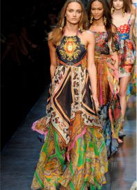етнически рокли 3