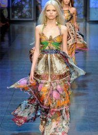 етнически рокли 4
