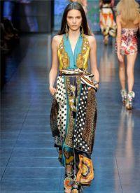 етнически рокли 7