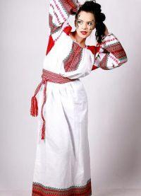 Етнички стил 10