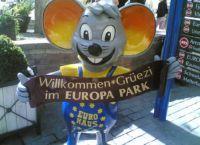 park europe germanium1