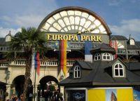 park europe germany2