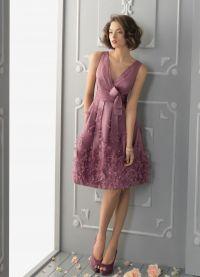 Вечерње хаљине за жене 4