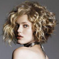 odmor frizura za kratku kosu2