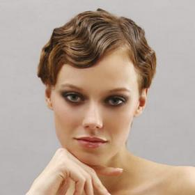 odmor frizura za kratku kosu4