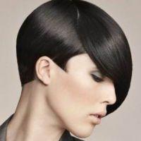 odmor frizura za kratku kosu6