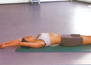 Cesarean Section Exercises 1
