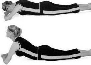 Cesarean Section Exercises 7
