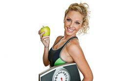 експресна исхрана за мршављење
