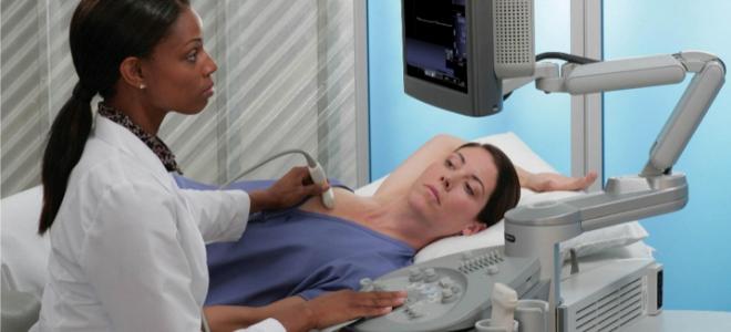 Jakie są fazy piersi?