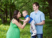obiteljska fotografija s djecom 1