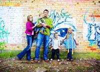 obiteljske foto sesije s djecom 3
