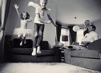 obiteljske foto sesije s djecom 5