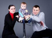 obiteljske fotografije s djecom 6