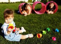 obiteljske foto sesije s djecom 7