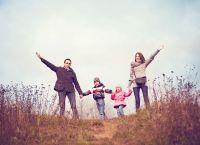 obiteljske foto sesije s djecom 8