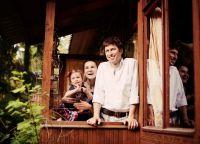 obiteljske foto sesije s djecom 9