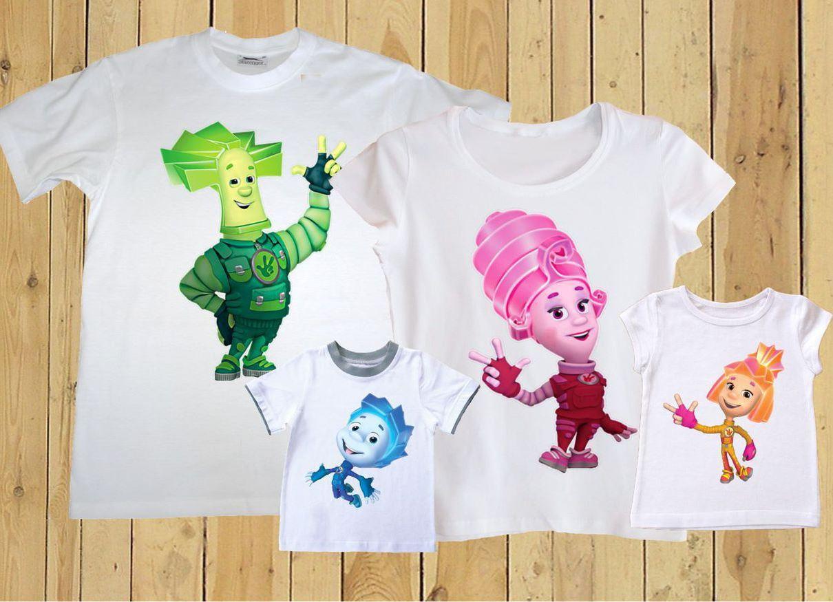 dd7d8a9362 Rodinné trička 3