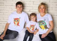 T-shirty rodzinne 7