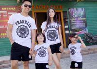 T-shirty rodzinne 8