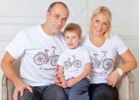 T-shirty rodzinne 9