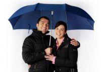 породични кишобран 3