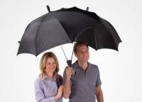 породични кишобран 7