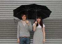 породични кишобран 8