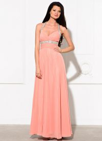 elegantne ljetne haljine1