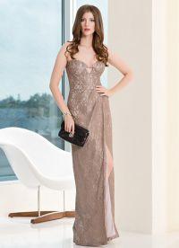 elegantne ljetne haljine2