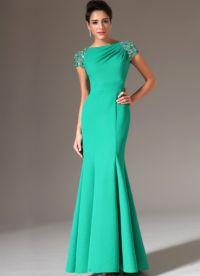 pametne ljetne haljine3