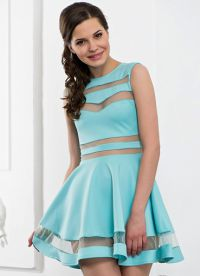 elegantne ljetne haljine4