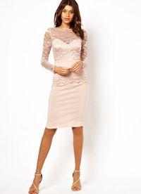 elegantne ljetne haljine5