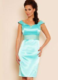 pametne ljetne haljine6
