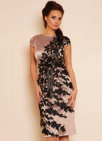 pametne ljetne haljine7