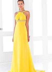 pametne ljetne haljine8