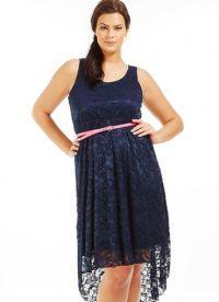 pametne ljetne haljine9