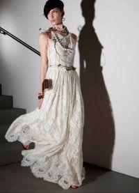 neobvyklé svatební šaty 2016 7