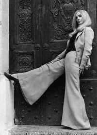 Moda 70s 6