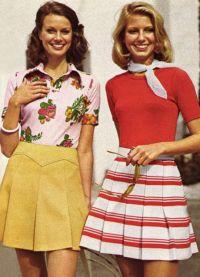 70s 8 moda