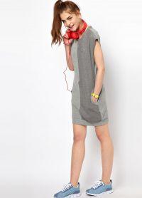stil haljina za lik s širokim bokovima4